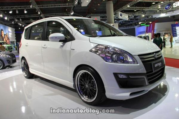 Suzuki-Ertiga-Sporty-pics-1