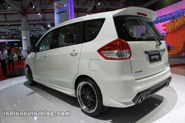 Suzuki-Ertiga-Sporty-pics-2
