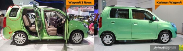 Suzuki_Karimun_Wagon_R_3_rows_MPV_pics_2