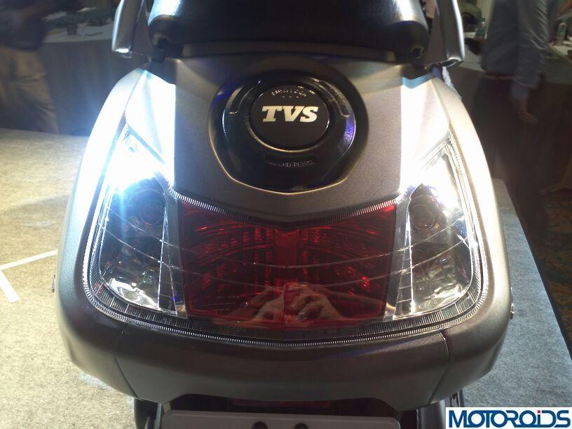 TVS Jupiter (26)