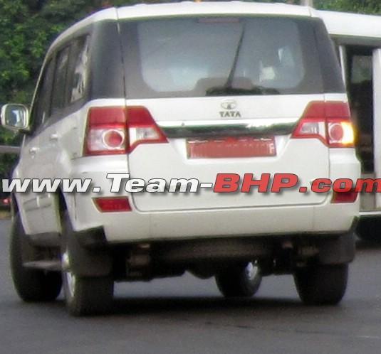 Tata-Sumo-Grande-facelift-spy-pics-2