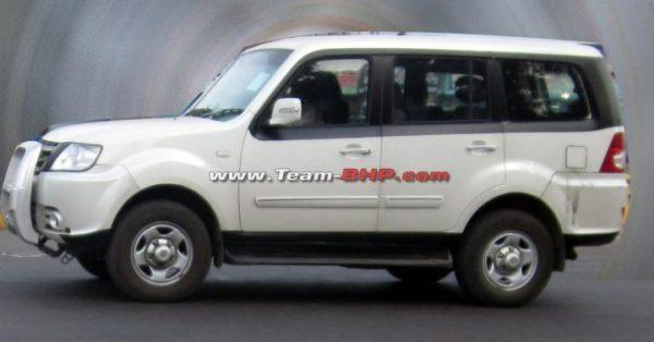 Tata-Sumo-Grande-facelift-spy-pics-3
