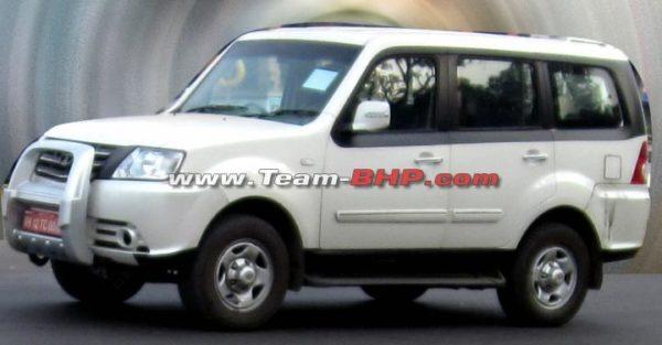 Tata-Sumo-Grande-facelift-spy-pics-4