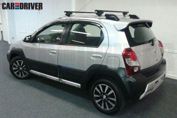 Toyota-Etios-Cross-Brazil-Pics-Launch-3