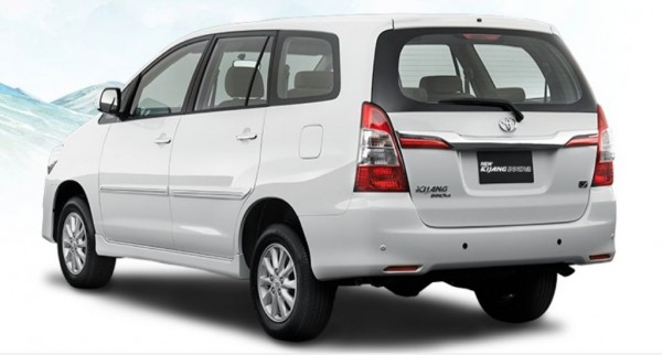 Toyota-Innova-Facelift-india-launch-date-2