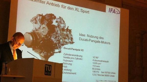 VW-XL-Sport-Ducati-1