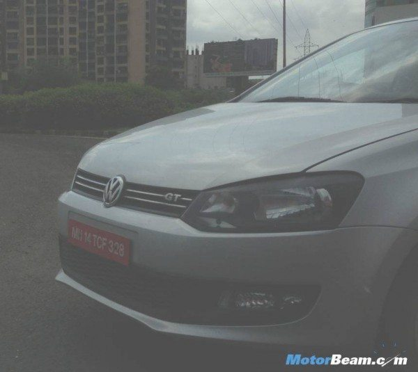 Volkswagen-Polo-GT-TDI-India-Launch