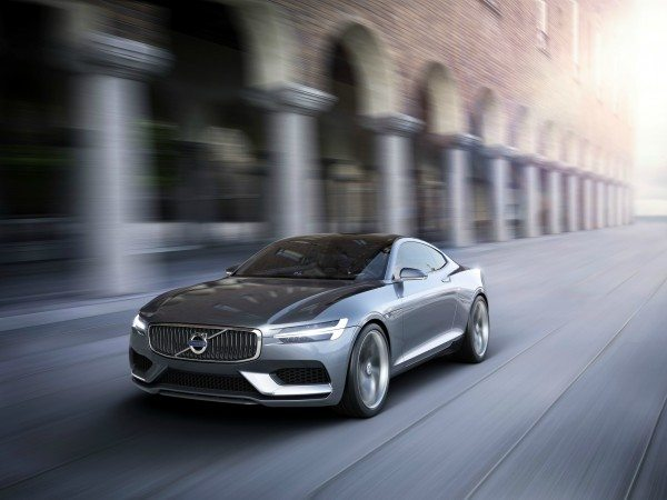 Volvo-Concept-Coupe-new