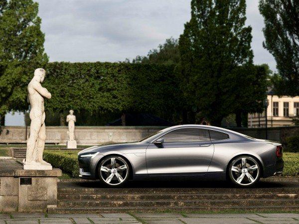 Volvo-Concept-Coupe2