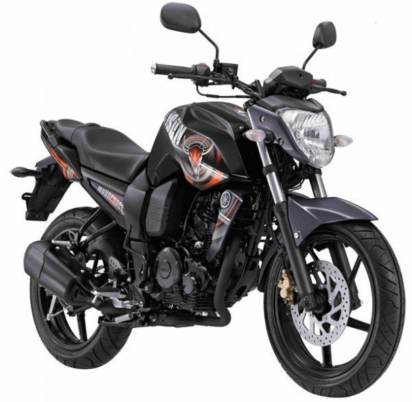 Yamaha-Byson-Indonesia-Black-red