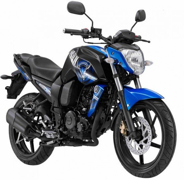 Yamaha-Byson-Indonesia-Blue-Black