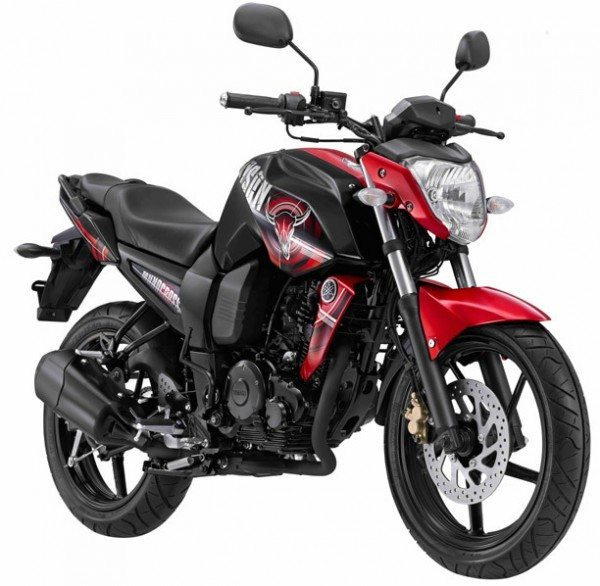 Yamaha-Byson-Indonesia-Read-black