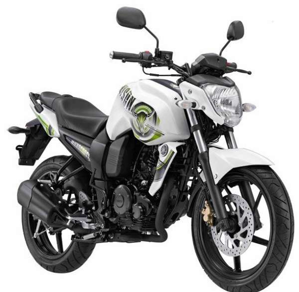 Yamaha-Byson-Indonesia-White-and-Green