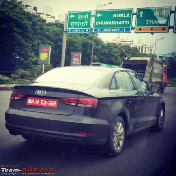 audi-a3-sedan-india-launch-pics-1