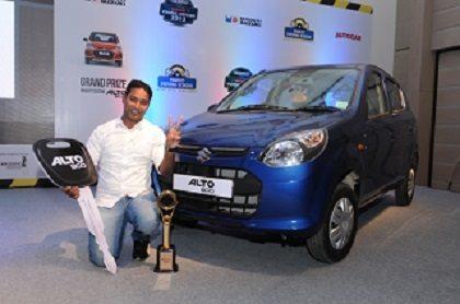 autocar-winner