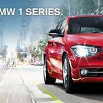 BMW 1 Series India launch to take place at 1230 hrs