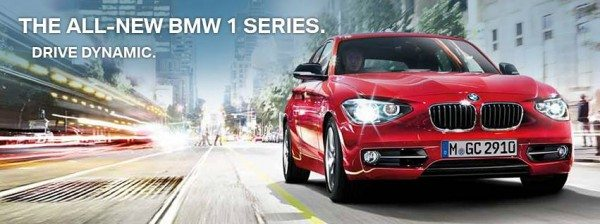 bmw-1-series-india-launch-in-India