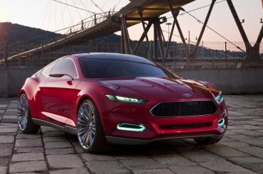 ford-mustang-india-launch-2015