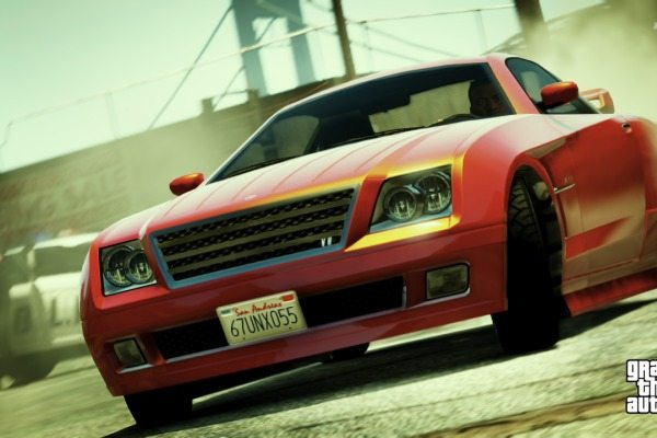 grand-theft-auto-v-sales