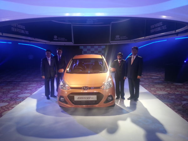 hyundai-grand-i10-india-launch-2