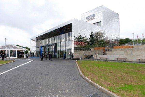 hyundai-test-center