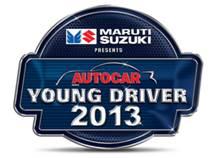 autocar-maruti-young-driver-contest