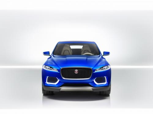 jaguar-cx17-concept2