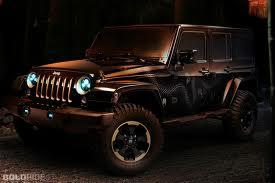 jeep-wrangler-dragon