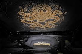 jeep-wrangler-dragon2