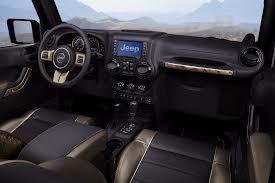 jeep-wrangler-dragon3