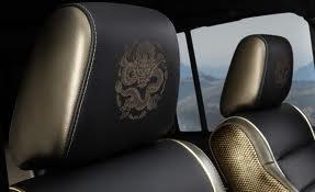 jeep-wrangler-dragon4