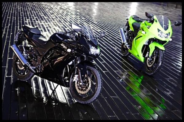 kawasaki-ninja-250r-india-launch-2013
