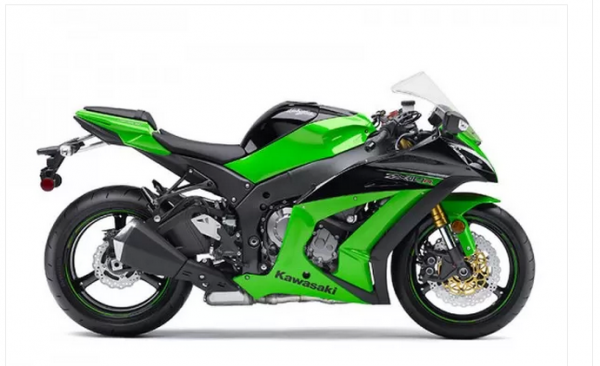 kawasaki-zx10r-india-launch