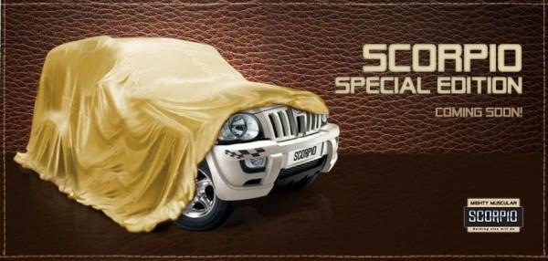mahindra-scorpio-special-edition-2013
