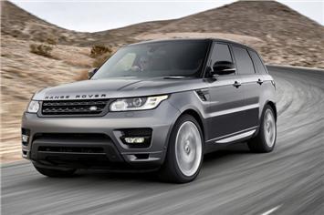 new-2014-range-rover-sport