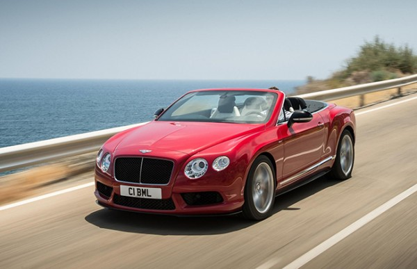 new-bentley-continental-V8-S-image-1 (2)