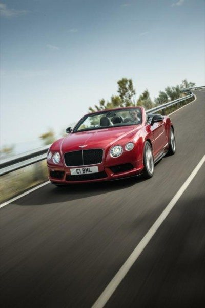 new-bentley-continental-V8-S-image-1 (3)