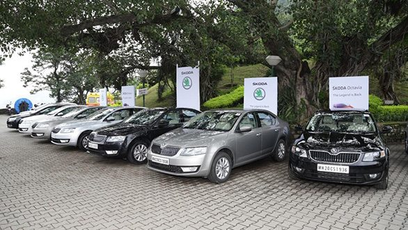 new-skoda-octavia-india-launch-1
