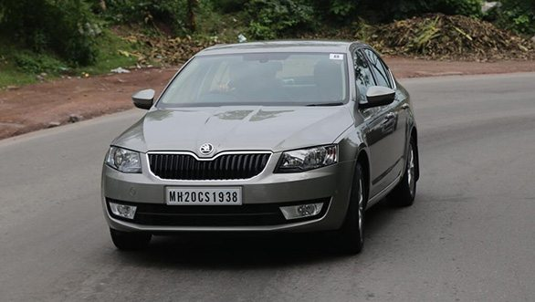 new-skoda-octavia-india-launch-2