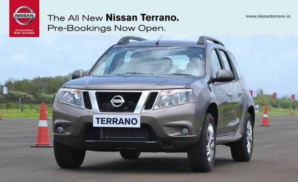 nissan-terrano-bookings-1