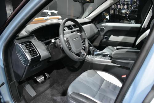 range-rover-sport-hybrid2