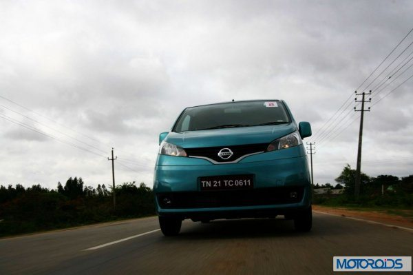 Renault India could launch a re-badged Nissan Evaila