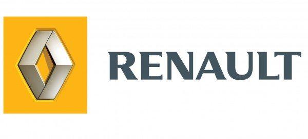 renault_2004