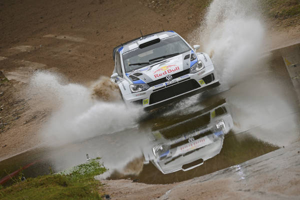 volkswagen-motorsports-rally-of australia