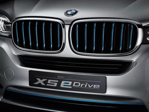 x2014-BMW-X5-eDrive-release-date