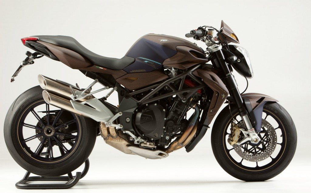 2013 Brutale California Wooden Vibrations (2)