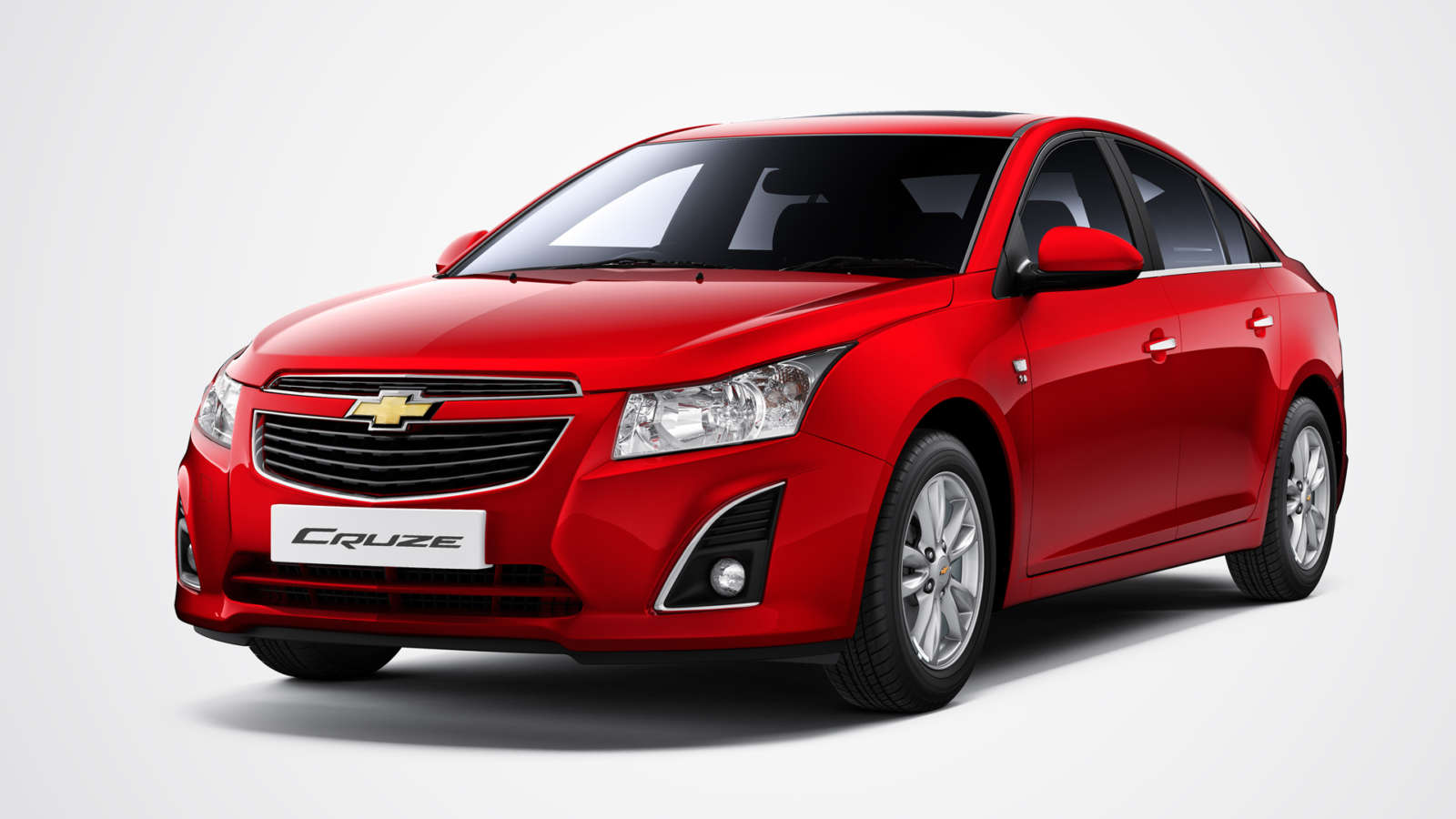 Chevrolet cruze confiscated cars in your city