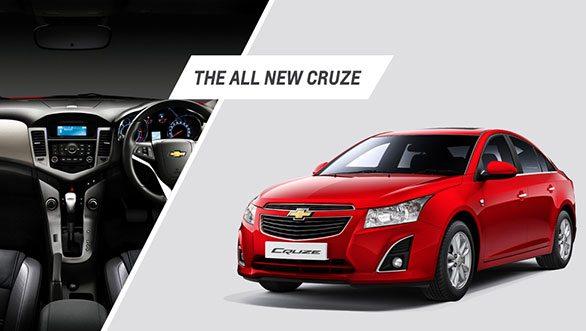 2013-Chevrolet-Cruze-India-Pics-1