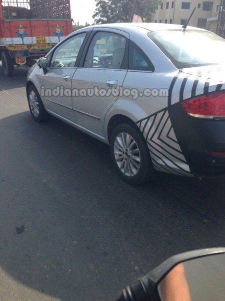 2013-Fiat-Linea-Facelift-India-launch-pics-1