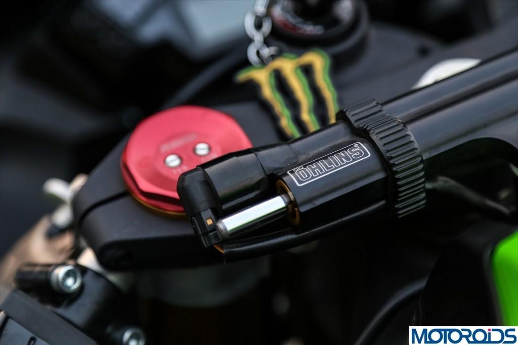 2013 Kawasaki Ninja ZX10R Review (7)